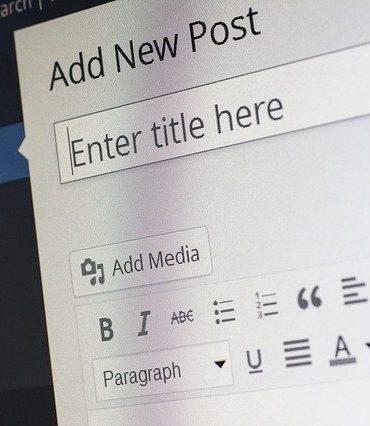 wordpress dlaczego